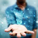 Innovatie: onmisbaar voor elk ambitieus bedrijf