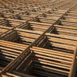 Betonmatten: onmisbaar voor het opvangen van trekkrachten op gebouwen